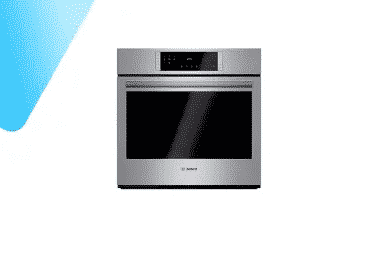 WALL OVEN/FOUR MURAL